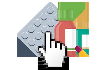 """proyecto europeo """"Fakeshare"""" Encuentro Internacional de Autoridades sobre la Venta de Medicamentos a través de Internet"""